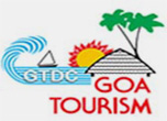 Goa-Tourism-Logo