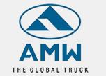 AMW THE GLOBAL TRUCK